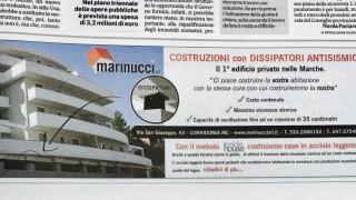 Corriere adriatico domenica 27 Novembre